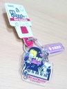 sn-key2.JPG
